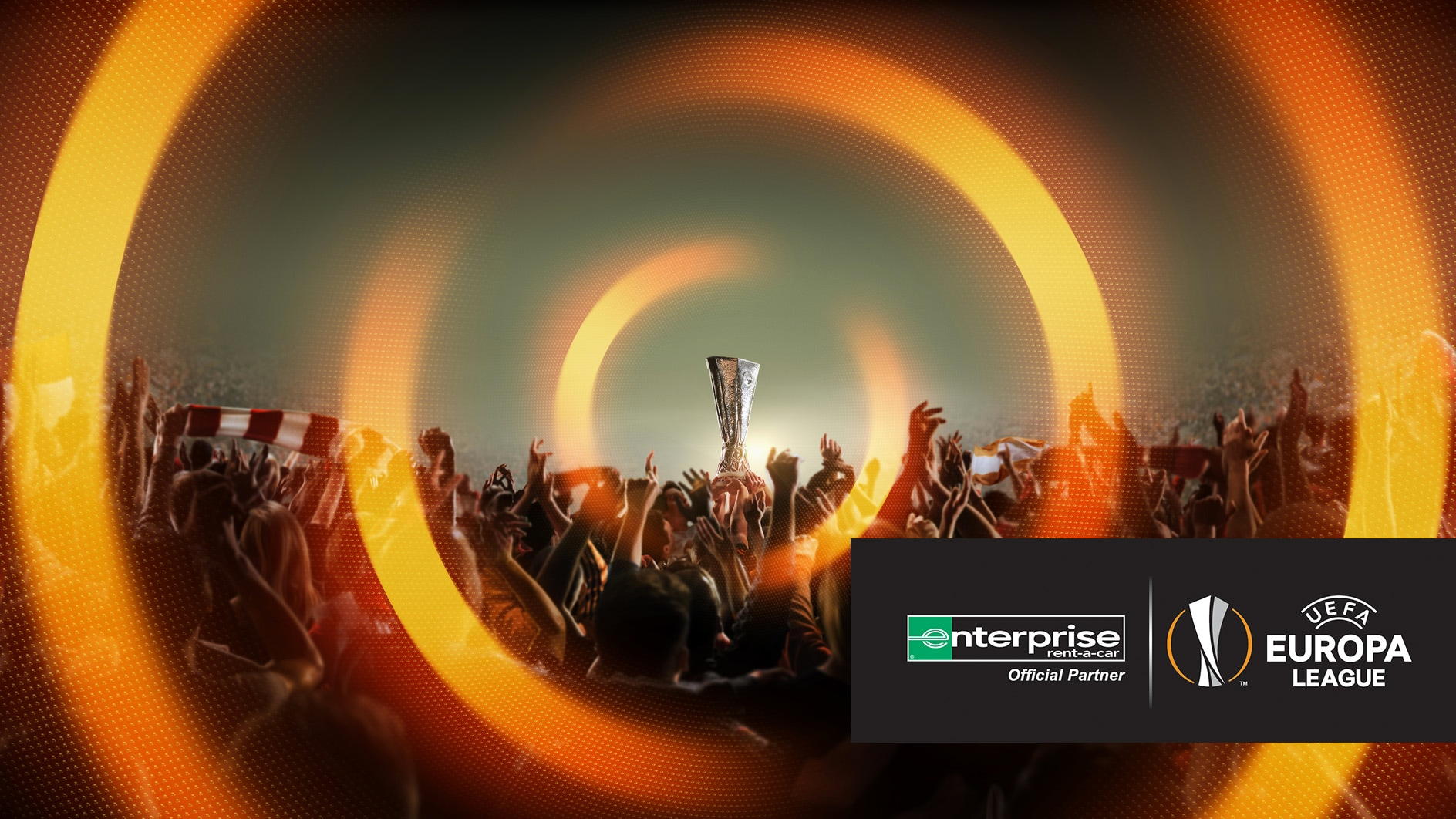 UEFA Europa League Discount - Enterprise Rent-A-Car ...